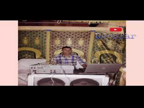 BOURRI 'galo lik hmd' 2016   Jerra Cha3bi  DJ Ali Star Errachidia