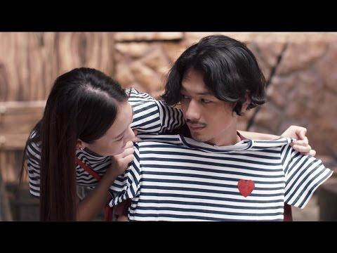 ตัวปลอม - POTATO「Official MV」