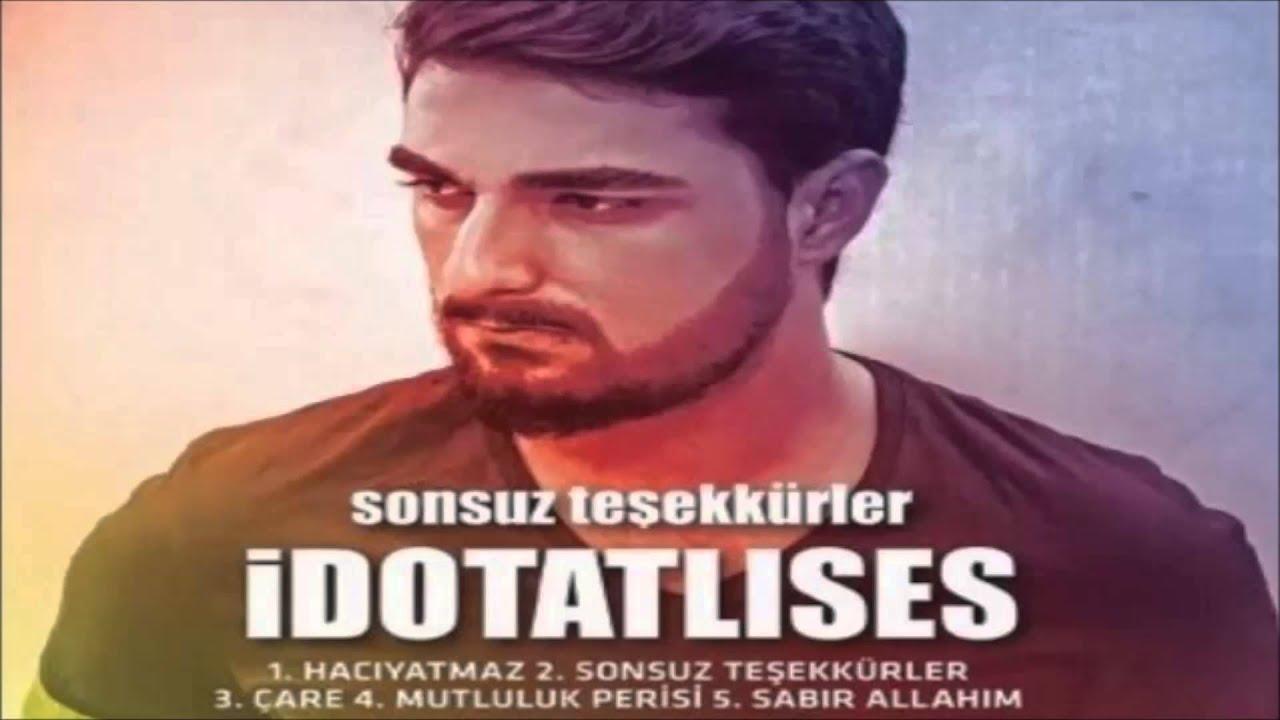 İdo Tatlıses - Hacı Yatmaz mp3 indir