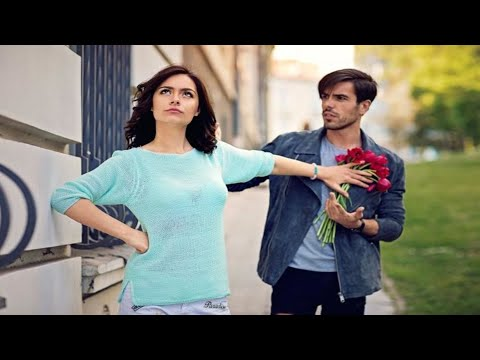 Dealing With Over Jealousy Towards Other Woman from YouTube · Duration:  5 minutes 26 seconds