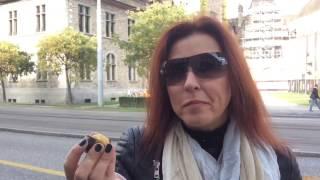 видео Мюнхен - Альпы - Цюрих, 7 н., 3 экскурсии, перелет онлайн