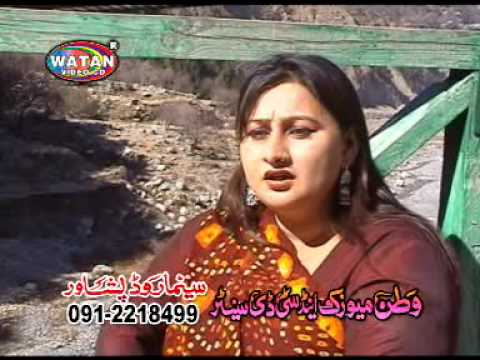way dhola thag nikla by shaziya rani