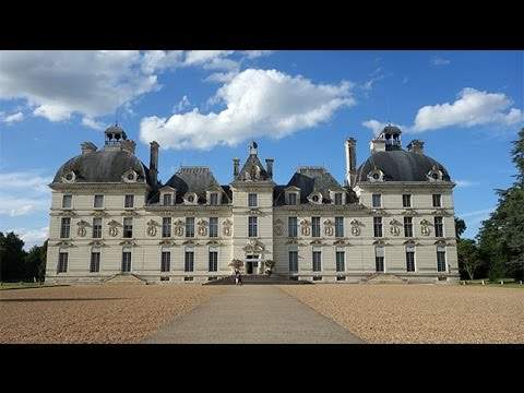 Rick Steves' Europe Preview: France's Loire