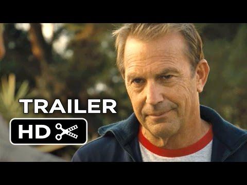 McFarland, USA  1 2015  Kevin Costner Sports Drama Movie HD