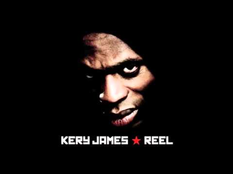 Kery James - Lettre A Mon Public [Instru]