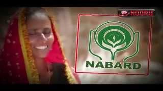 Empowering Women in India through Self Help Groups