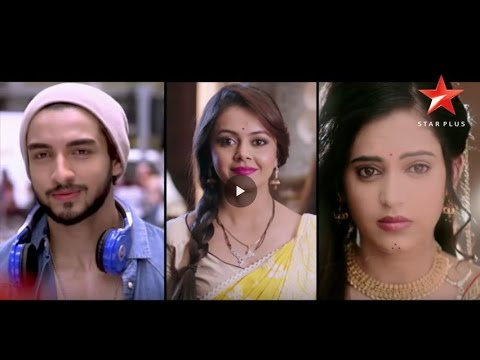Saath Nibhaana Saathiya | Ricky And Sita