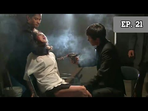 Download 'A man called god' episode 21_korean drama with english subtitle.