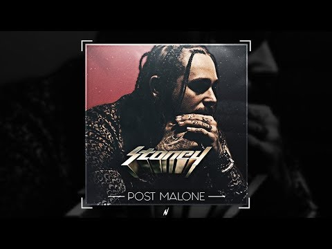 Post Malone - No Option (HQ)