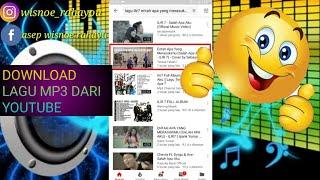 gampang-cara-download-lagu-mp3-dari-youtube-tanpa-aplikasi--f0-9f-98-87