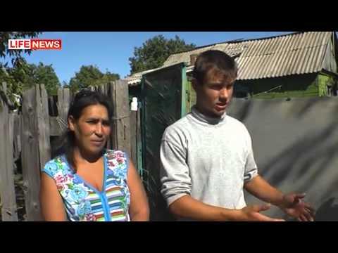 Мальчик ізнасілує женщину відео фото 279-579