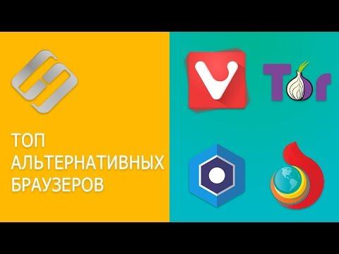 Яндекс Браузер скачать бесплатно для Windows 8 – полностью