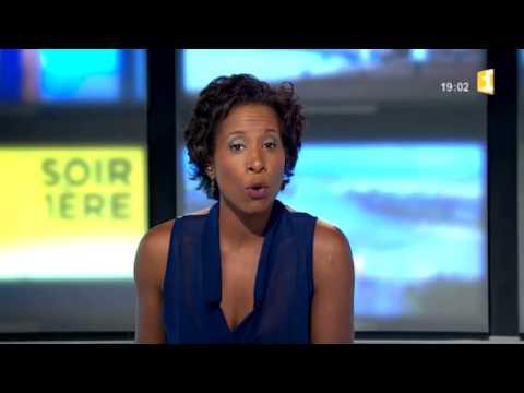 jt Martinique 1ere Affaire Green PArrot