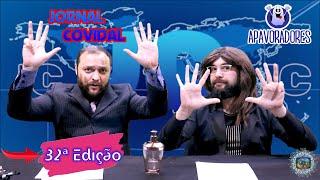 Jornal Covidal 32