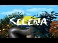 Chris Buxton Selena Ft Croosh Tessellated mp3