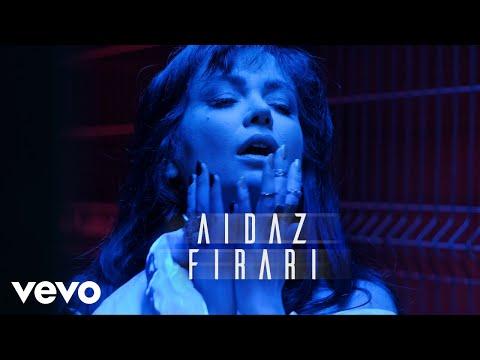 Aidaz - Firari Official Music Video