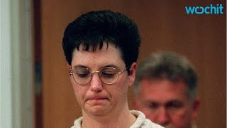Georgia's Only Woman On Death Row Is Executed