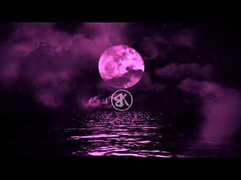 ΦΩΝΕΣ (Billa) - Μώβ Σελήνη - Purple Moon (dj dallas)