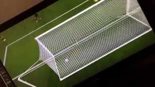 Goal Fifa 15 Fifa ultimate team over head kick football Manchester United BPL Fifa online