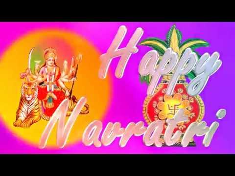 He Durga Maiya Saran Me Bula Liha  | Navartri Special Song | Bhojpuri Navartri Song2018 | Dashhara