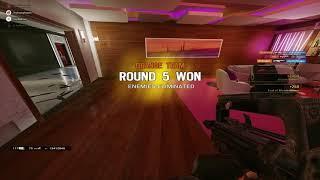 So I Got A PC... - Rainbow Six Siege