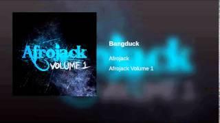 Bangduck (Original Mix)