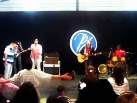 ministério-zoe---profetas-da-dança---voz-profética-e-espontâneo