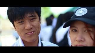 Download Video FILM10 x Thai Film Achive MP3 3GP MP4