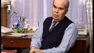 Россия в войне Фильм 03