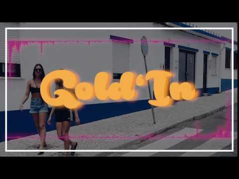 Quavo - Team ft. PARTYNEXTDOOR