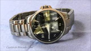 Reloj en venta: Bulova 86B134