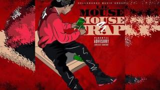 lil mouse how im livin prod by tyy bumpin beats mouse trap 3 mt3
