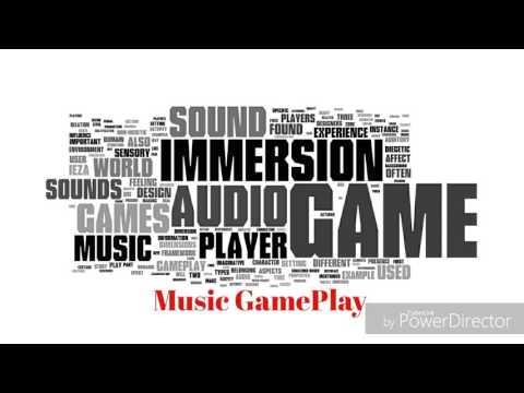 Killa Fonic - Ard ( MGPL Remix )