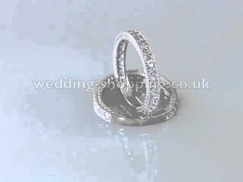 925 Silver Rings Online