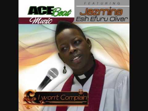 Gospel house music from jazmina i won 39 t complain youtube for Gospel house music