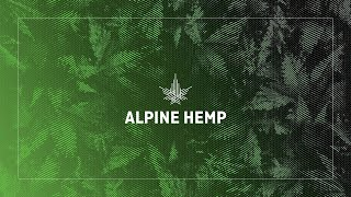 SALEWA | ALPINE HEMP TECHNOLOGY
