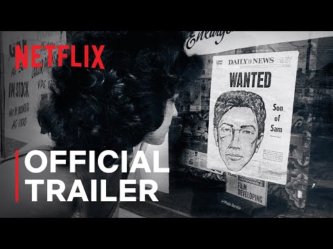 Netflix Reveals 'Last Victim' Of Serial Killer Son Of Sam
