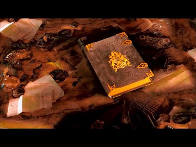 Изображение предпросмотра прочтения – АлексейПроскуряков читает отрывок изпроизведения «Наполеон» М.Ю.Лермонтова