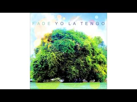 Yo La Tengo - Before We Run