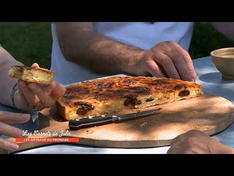 recette-:-gouère-bourbonnaise-de-monique---les-carnets-de-julie---les-gâteaux-au-fromage