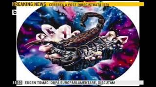 Pasul Fortunei, Horoscop Urania: Zodia Scorpion, 2-8 februarie