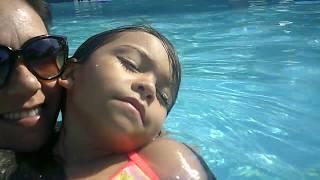 the x files   vlog 147 part 2 spring break in orlando   westgate resort spa   jennifer barnes