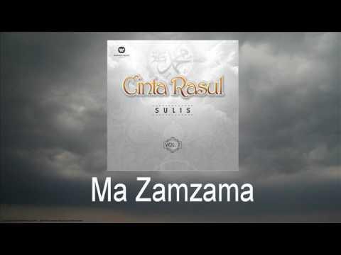 Free download lagu Sulis - Ma Zamzama Mp3 online