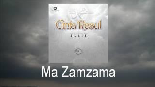 Sulis - Ma Zamzama