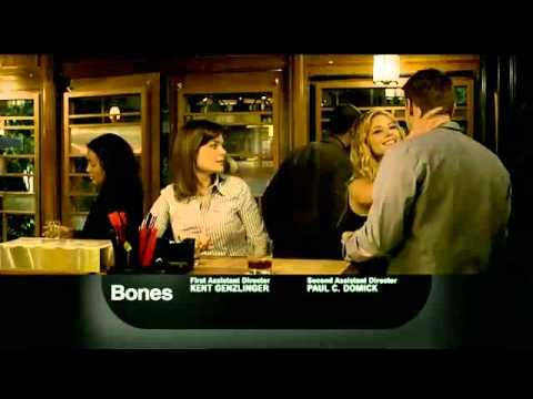 bones season 7 episode 10 tvshow7