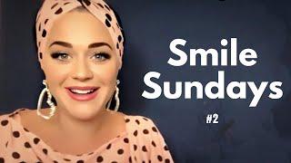 Baixar Katy Perry Smile Sundays #2