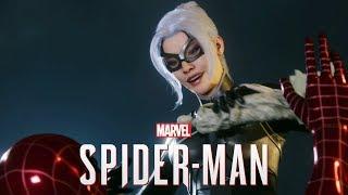 Dziewięć żyć #3 Spider-Man: The Heist