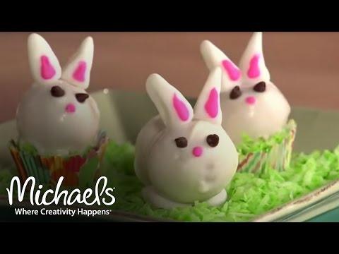 Cake Pop Maker Michaels