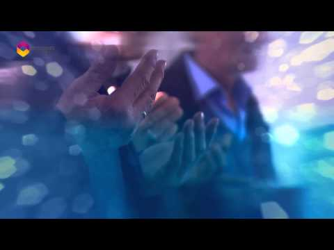 Cuma Duası - DİYANET TV