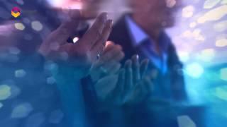 Cuma Duası - TRT DİYANET 2017 Video